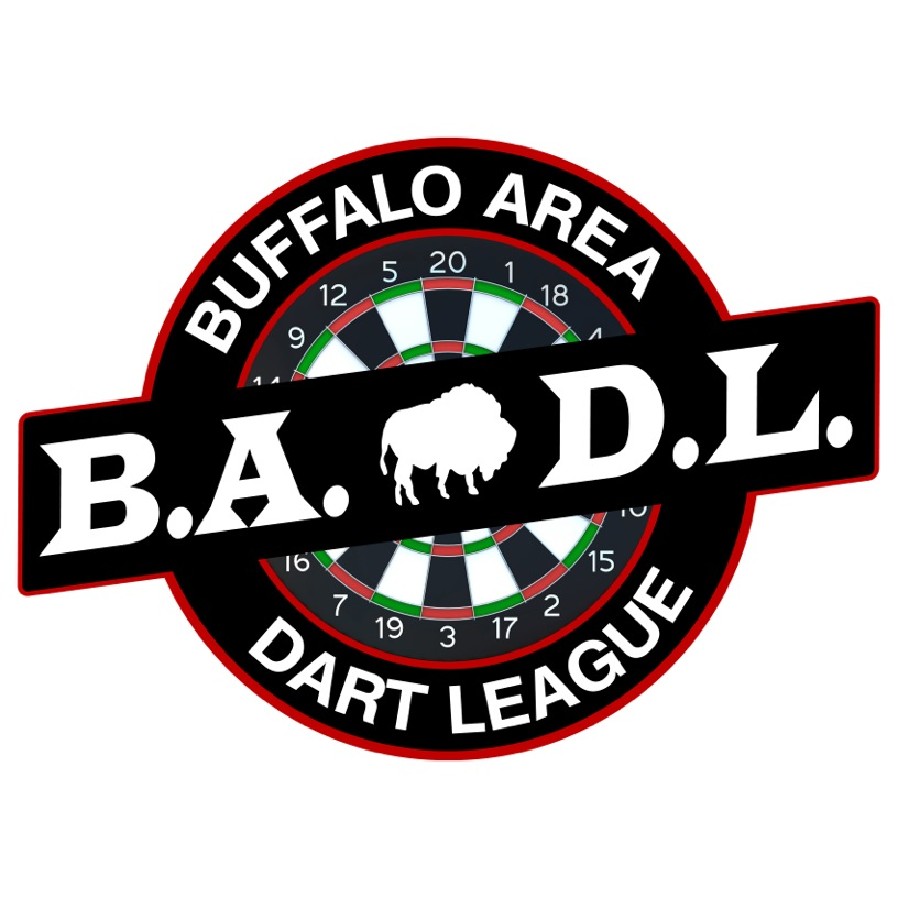 buffalo area dart league online sports administration system