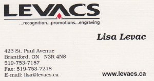 www.levacs.ca